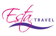 Esta Travel