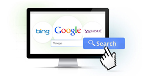 Services-SearchEngineAdvertising-280x150