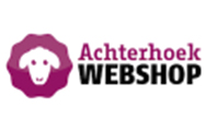 achterhoek-webshop