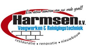 harmsen-logo